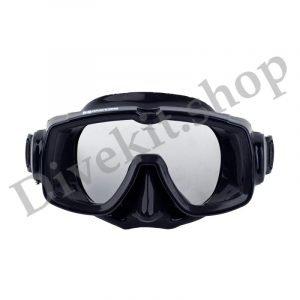 Halcyon Single Lens Mask